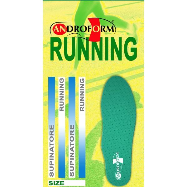 scarpe running per supinatori online   OFF44% sconti f7debb2d3bc